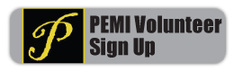 PEMI volunteer sign up